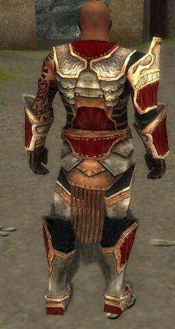File:Goren Primeval armor back.jpg