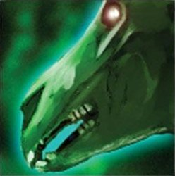 File:Hi-res-Demonic Flesh.jpg