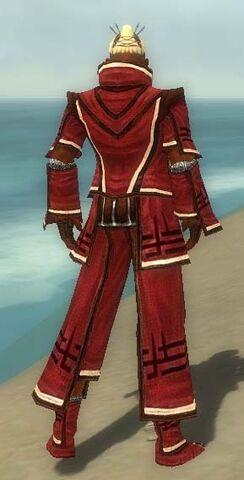 File:Monk Kurzick Armor M dyed back.jpg