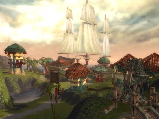 File:Warriors Isle Guild Hall 1000x800.jpg
