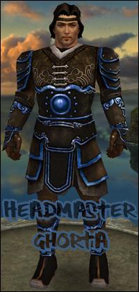 File:Headmaster-Ghorta.jpg