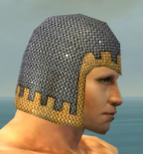 File:Warrior Tyrian Armor M dyed head side.jpg