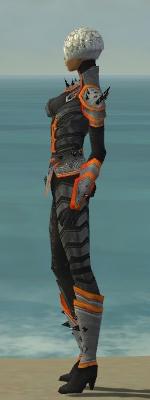 File:Elementalist Obsidian Armor F dyed side.jpg