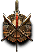 FactionsMissionIcon