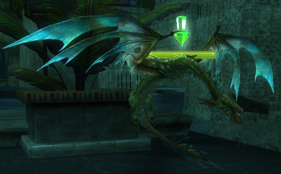 File:Shiny the baby dragon.JPG