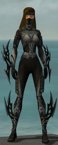 File:Assassin Vabbian Armor F gray front.jpg