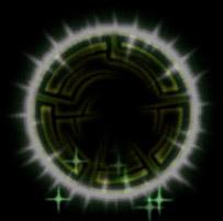 File:Curses Symbol.jpg