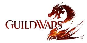 File:GW2 logo red.png