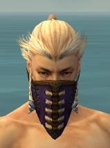 File:Ranger Krytan Armor M dyed head front.jpg