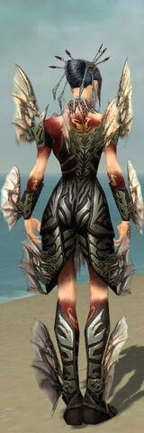 File:Necromancer Primeval Armor F gray back.jpg