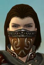 File:Ranger Vabbian Armor M gray head front.jpg