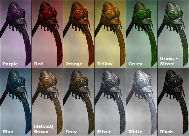 File:Demon Tongue Scythe dye chart.jpg