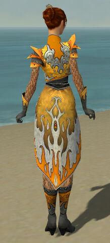 File:Elementalist Elite Flameforged Armor F dyed back.jpg