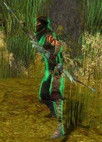 File:Milodestus the Wrangler.jpg