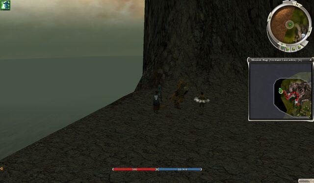File:Verdant to Umbral Portal Jump.jpg