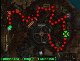 File:Bound Zojun map.jpg