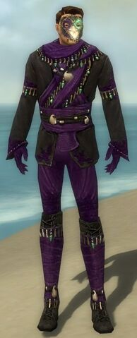 File:Mesmer Elite Luxon Armor M dyed front.jpg