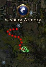 File:Wiseroot Shatterstone map.jpg