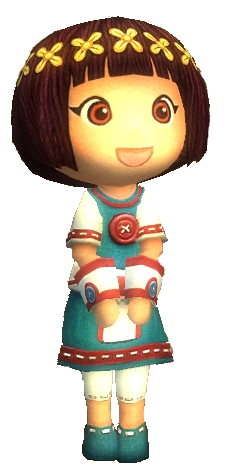 File:Gwendoll.png