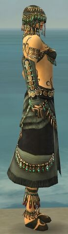 File:Ritualist Elite Luxon Armor F gray side.jpg