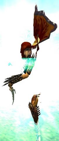 File:Basic assassin screenshot mal.PNG