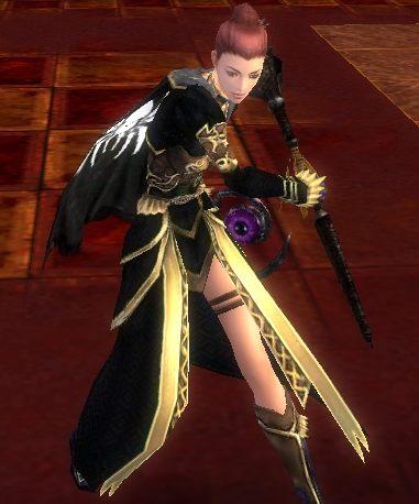 File:Character-Esmeralda Vivana.jpg