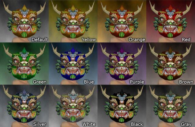 File:Imperial Dragon Mask dye chart.jpg