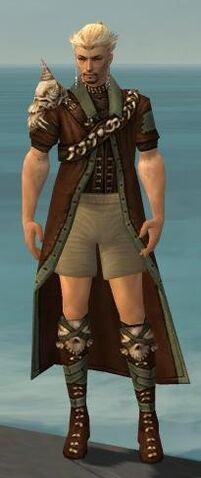 File:Ranger Krytan Armor M gray chest feet front.jpg