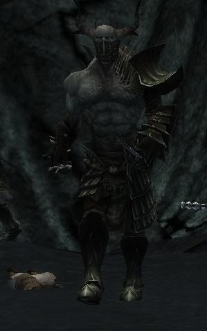 File:Maddened Thorn Warden.jpg