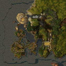 File:Uncharted Isle map.jpg