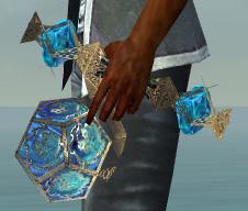 File:Water Prism.jpg