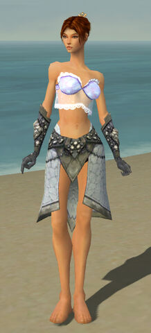 File:Elementalist Stoneforged Armor F gray arms legs front.jpg