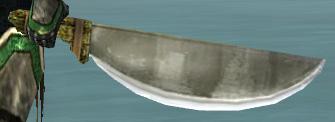 File:Elonian Blade.jpg