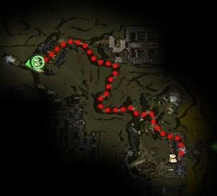 File:Karleen Map.jpg