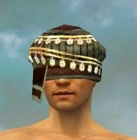 File:Ritualist Vabbian Armor M gray head front.jpg
