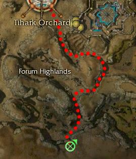 File:Do Not Touch ForumHighlands.jpg
