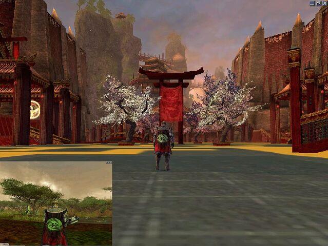 File:Guild Wars - Guild Hall.jpg