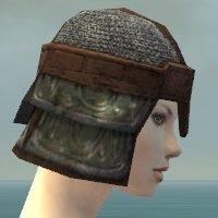 File:Warrior Krytan Armor F gray head side.jpg