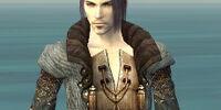 Elementalist Vabbian armor/Male