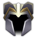 File:Guild Wars-gametemplate-icon.png