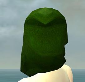 File:Shining Blade Uniform F head back.jpg