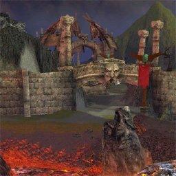 File:Burning Isle.jpg