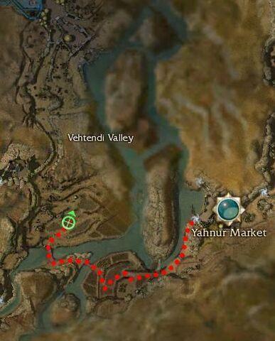 File:Chumab the Prideful Map.jpg