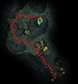 File:Gate of Nightfallen Lands GT.jpg