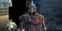 Guard Captain Kahturin