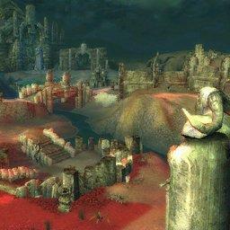 File:Unholy Temples.jpg