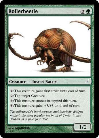 File:Giga's Rollerbeetle3 Magic Card.jpg