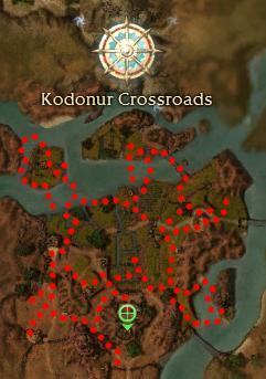 File:Overseer Boktek Map.jpg