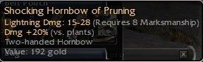 File:Vidnuev's Shocking Hornbow of Pruning (gold).jpg
