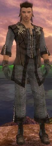 File:Character-Marabus E.jpg
